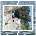 Profielfoto van: Eva Kappler