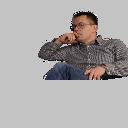 Profilbild von Gerhard Link