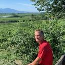 Profilbild von Marcus Jung