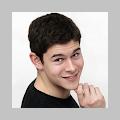 Foto do perfil de Markus Krammer