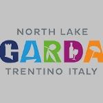 Logo Garda Trentino icona