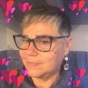 Immagine del profilo di loretta landoni