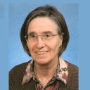 Profilbild von Ingeborg Haller