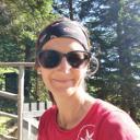 Profilbild von Anita Koschier