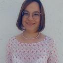 Profilbild von Claudia Metzner