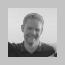 Profilbild von Paul Huber