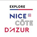 Explore Nice Côte d'Azur