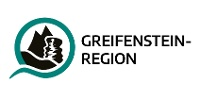 Logo Zwönitztal-Greifensteinregion e.V.