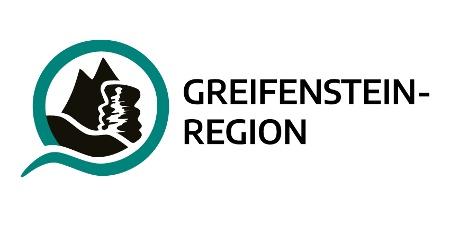 לוגו Greifensteinregion