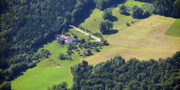 BaBioL Reichenau