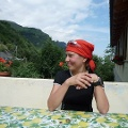 Profilbild von Doris Kordon