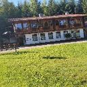 Freitag, 31. Juli 2020 12:08:29 Startpunkt Talwiesenschänke