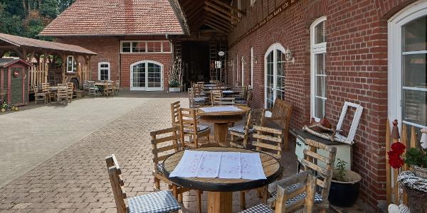 Das Hof-Café