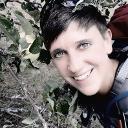 Profilbild von Christine Krämer