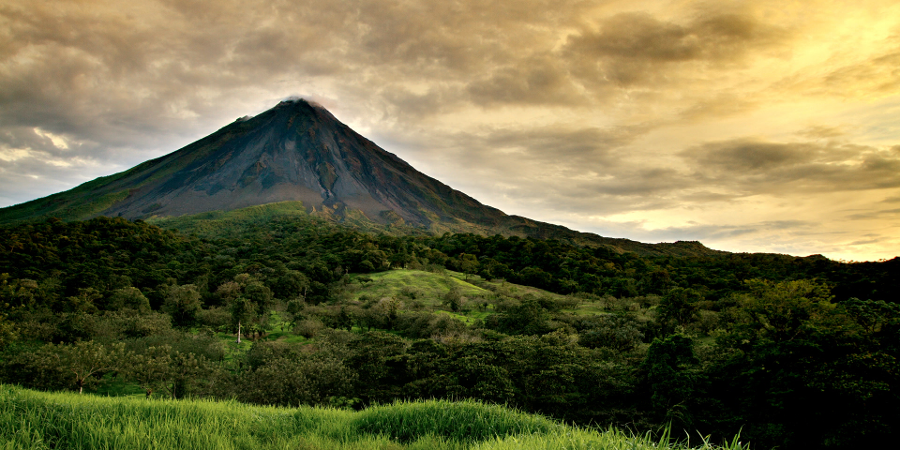 Costa Rica_of the path