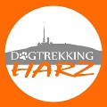 Profile picture of Dogtrekking HARZ