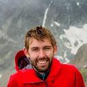 Profilbild von Raoul Taschinski