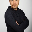 Profilový obrázek Nicolas FOLLIET