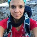Profile picture of Sabine Verdorfer