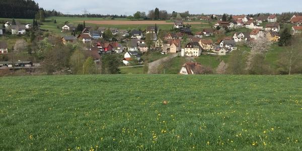 Frutenhof
