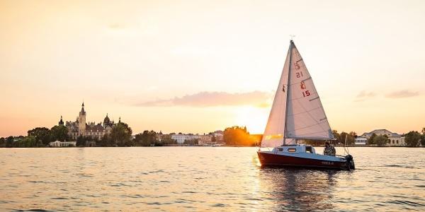 Kurzurlaub in Schwerin | VisitSchwerin