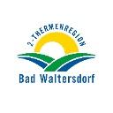 Profielfoto van: Infobüro Bad Waltersdorf