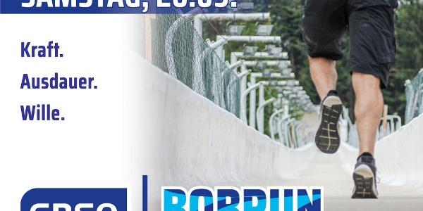 BobRun 2020 Altenberg