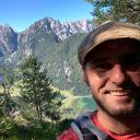 Profilbild von Stephan Biller