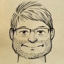 Profilbild von Michael H