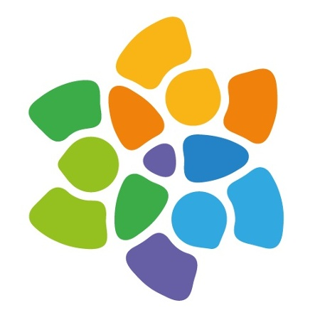 Logo APT Terme di Comano-Dolomiti di Brenta