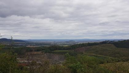 Ausblick Bellerberg