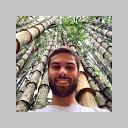 Foto do perfil de Roberto Neves