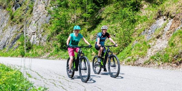 MTB-E-Bike_Trekking