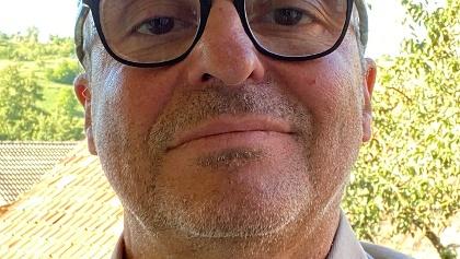 Porträt Wendel