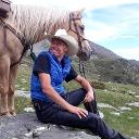 Immagine del profilo di Thomas Profanter