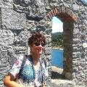Profielfoto van: Evelin Bovati