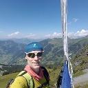 Profilbild von Frank Baumbach