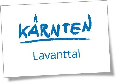Logo RML Regionalmanagement Lavanttal GmbH