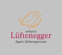 Logo Lüftenegger