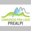 Profile picture of Consorzio Pro Loco Prealpi