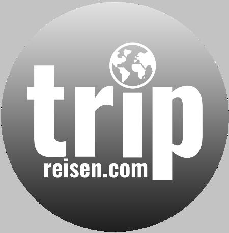 Logo Trip Europa 🔥 Reisetipps