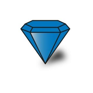 Naturpark Diamant
