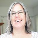 Profile picture of Petra Boschert