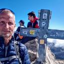 Profilbild von Dietmar Mann