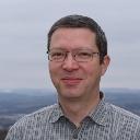Profile picture of Thomas Petzoldt