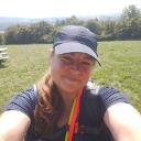 Profilbild von Alexandra Schreitel