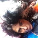 Profile picture of Patrizia Cimberio