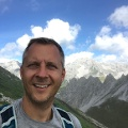 Profilbild von André Eschler