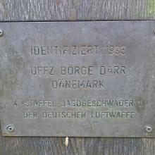 Indentifiziert 1993