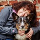 Profile picture of Claudia Martin